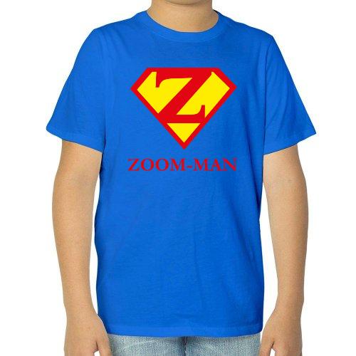 Fotografía del producto Zoom man niño (40960)