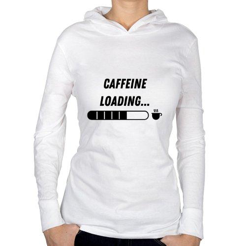 Fotografía del producto Caffeine Loading (41293)