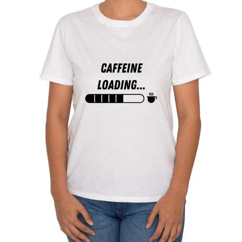 Fotografía del producto Caffeine Loading Shirt (41311)