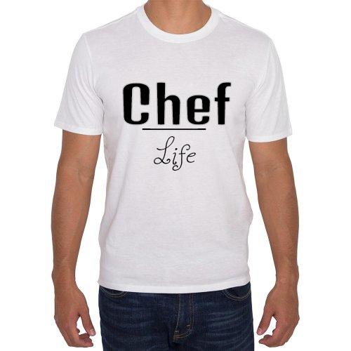 Fotografía del producto Chef life (41714)