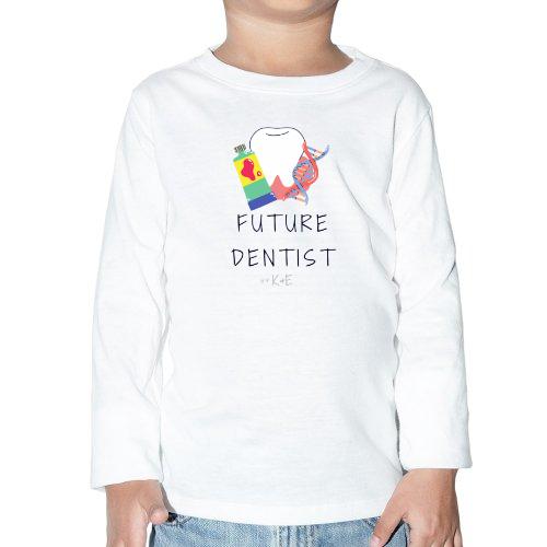 Fotografía del producto FUTURE DENTIST (41739)
