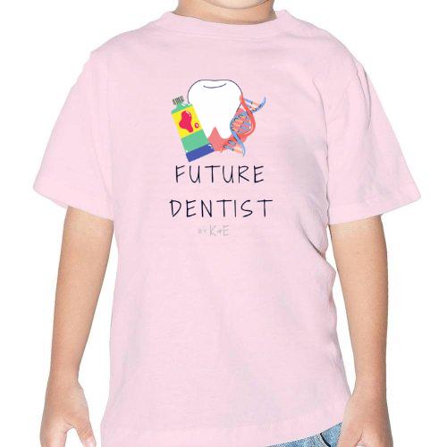 Fotografía del producto FUTURE DENTIST (41741)