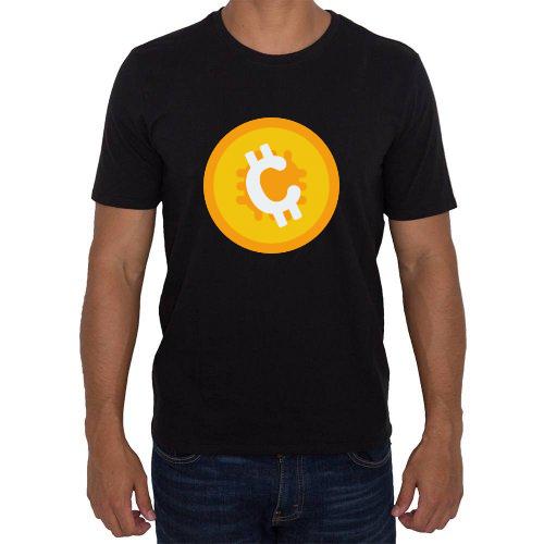 Fotografía del producto criptoCoin (42195)