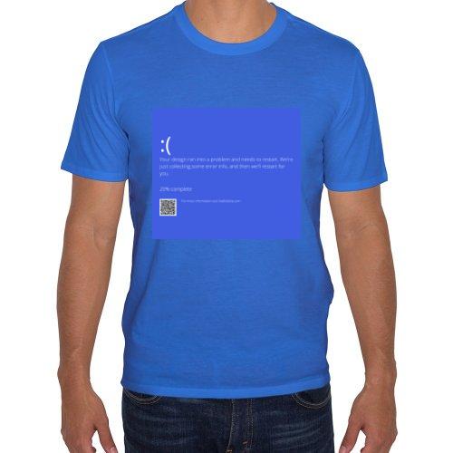 Fotografía del producto Windows 10 error (42534)