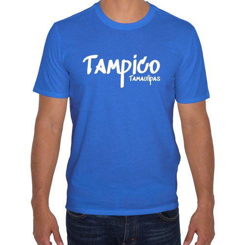 Fotografía del producto Tampico, Tamaulipas (42761)