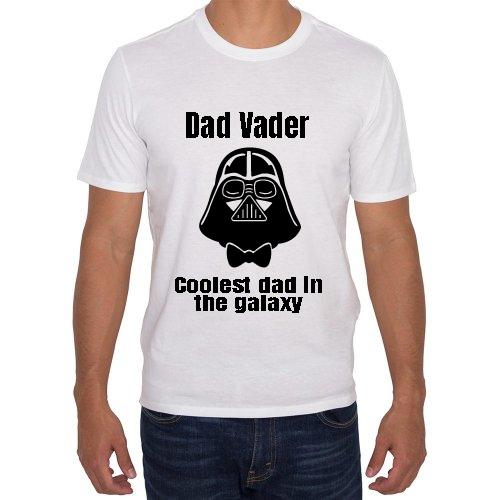 Fotografía del producto Dad Vader (43524)