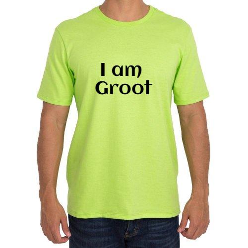 Fotografía del producto GROOT