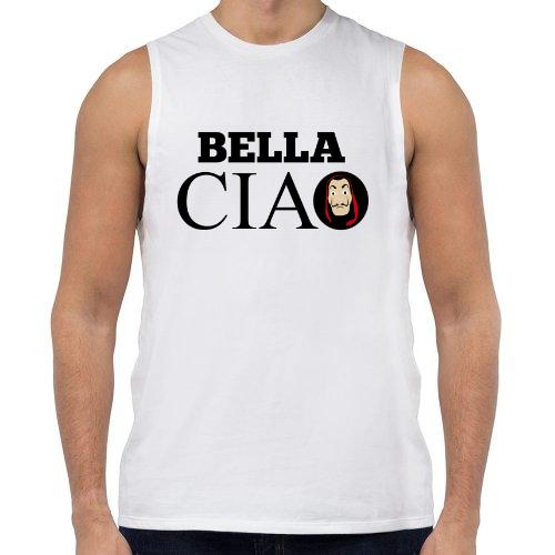 Fotografía del producto BELLA CIAO (43790)