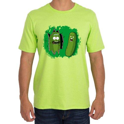 Fotografía del producto Weird Pickle (43809)