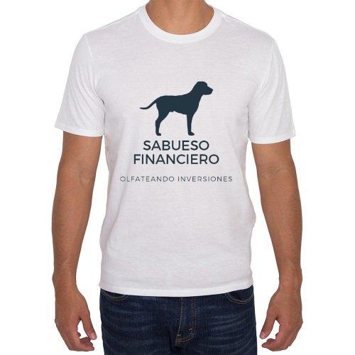 Fotografía del producto SABUESO FINANCIERO (43895)