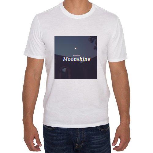 Fotografía del producto Moonshine (43945)