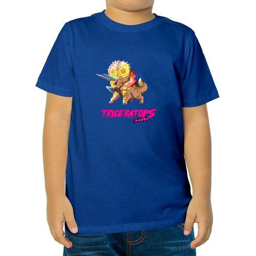 Fotografía del producto Triceratops Kids (44071)