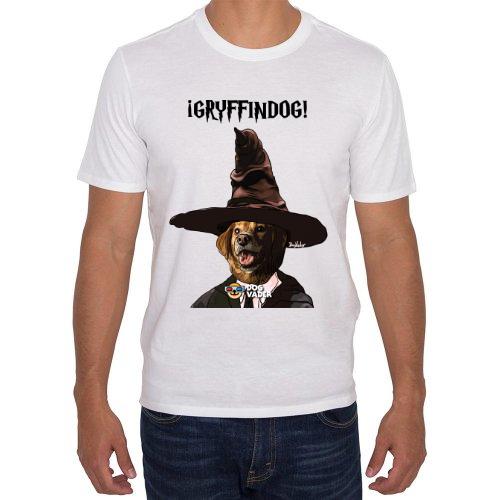 Fotografía del producto ¡Gryffindog! (44147)