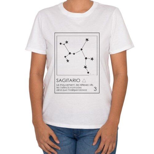 Fotografía del producto Me-Sagitario-Redondo (44198)