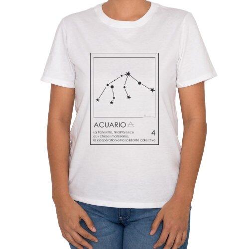Fotografía del producto Me-Acuario-Redondo (44204)