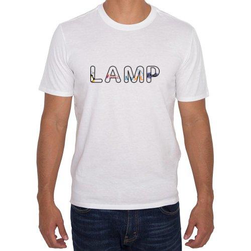 Fotografía del producto LAMP Stack (44349)