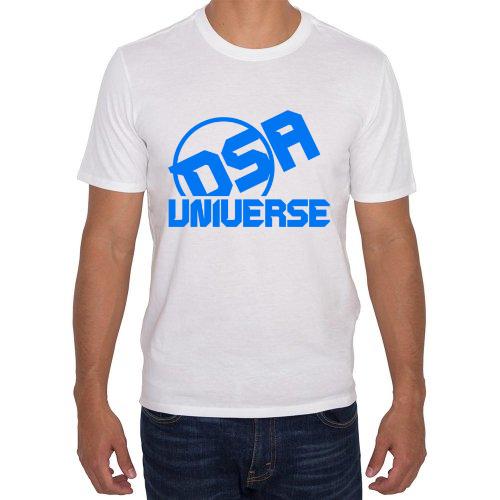 Fotografía del producto DSA Universe Blanco H (44350)