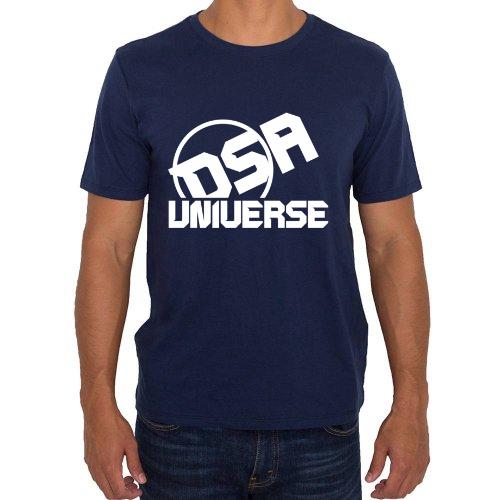 Fotografía del producto DSA Universe Color H (44351)