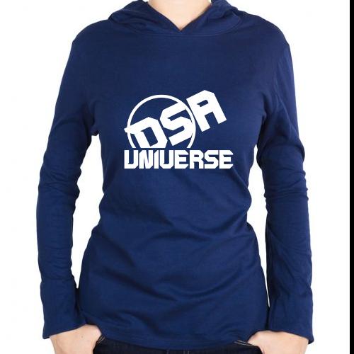 Fotografía del producto DSA Universe Color M (44359)
