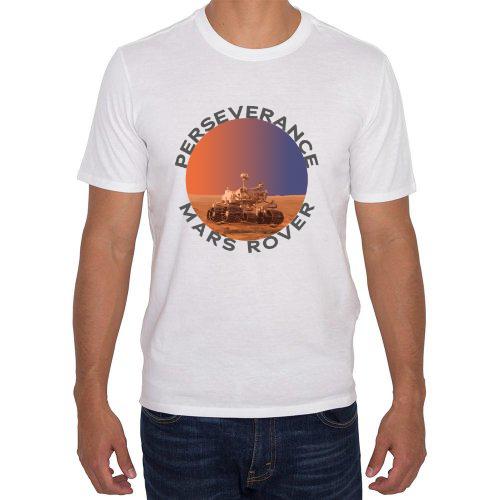 Fotografía del producto Perseverance Rover (44382)