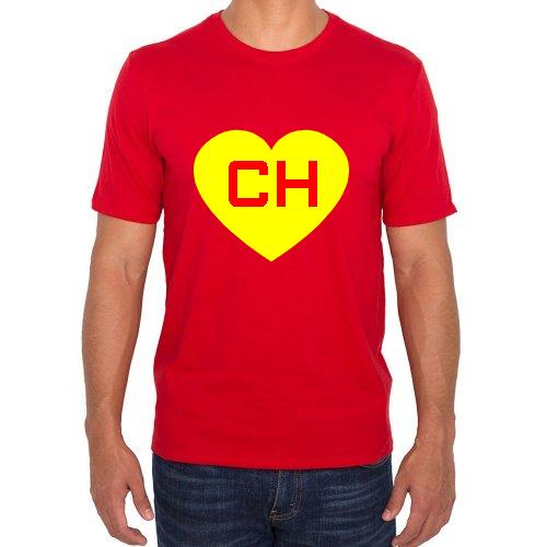 Fotografía del producto Chapulin (44383)