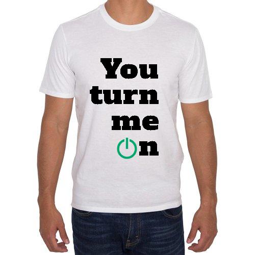 Fotografía del producto Turn me ON (44384)