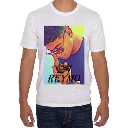 Fotografía del producto REYMO (44442)