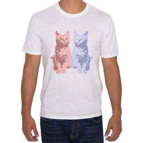 Fotografía del producto El gato de Schrodinger (44475)