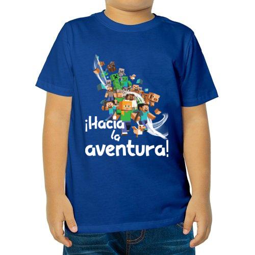 Fotografía del producto Comienza tu aventura (44481)