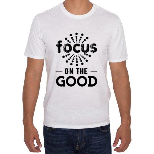 Fotografía del producto Focus (44542)