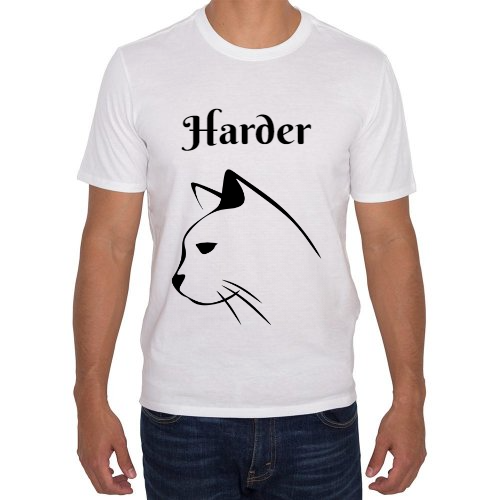 Fotografía del producto Harder (44728)
