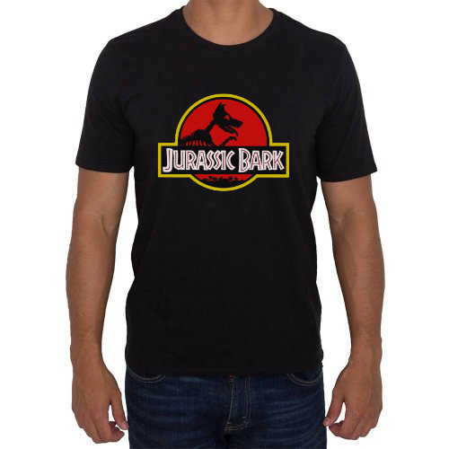Fotografía del producto Jurassic Bark (44749)