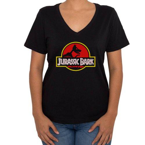 Fotografía del producto Jurassic Bark (44751)
