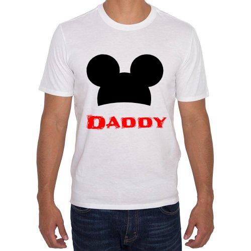 Fotografía del producto Daddy (44792)