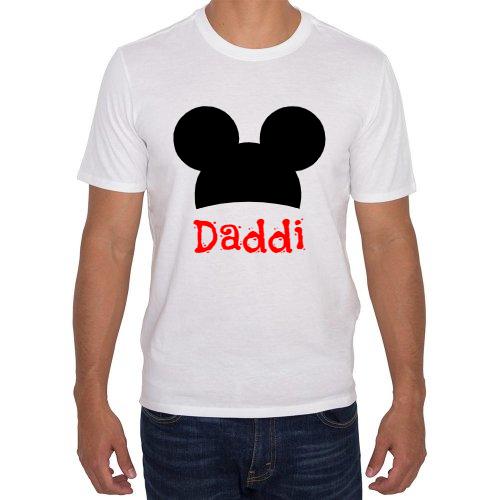 Fotografía del producto Daddy (44793)