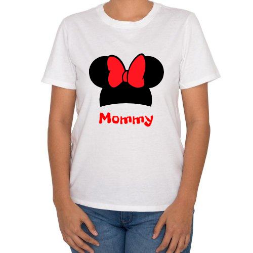 Fotografía del producto Mommy (44794)