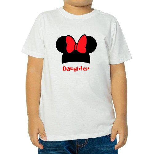Fotografía del producto Daughter (44796)