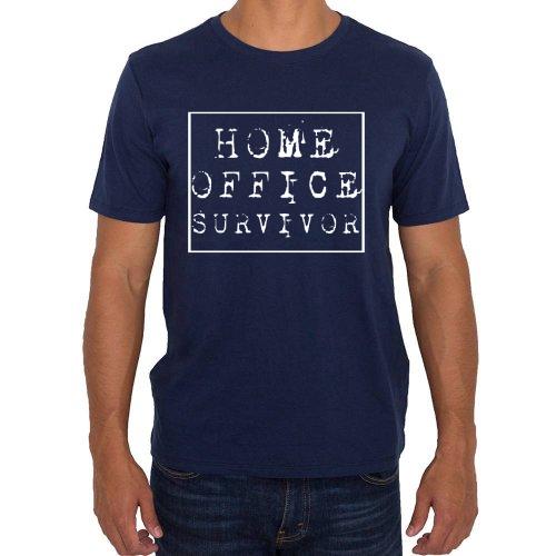 Fotografía del producto Home Office Survivor (44928)