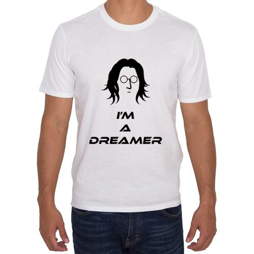 Fotografía del producto Dreamer (44946)