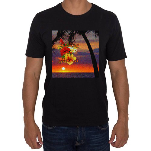 Fotografía del producto Driving to hawaii 420 (45061)