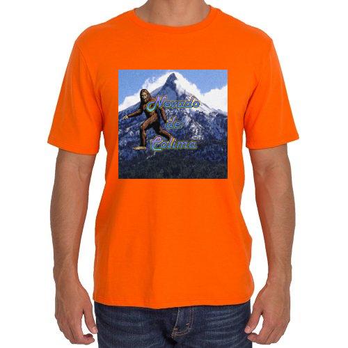 Fotografía del producto Nevado de Colima 420 (45062)