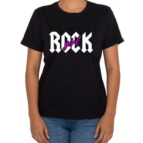 Fotografía del producto Rock Girl (45065)