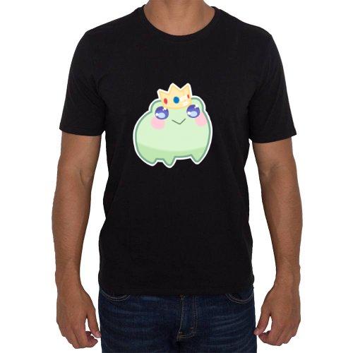 Fotografía del producto Froggy Prince (45147)