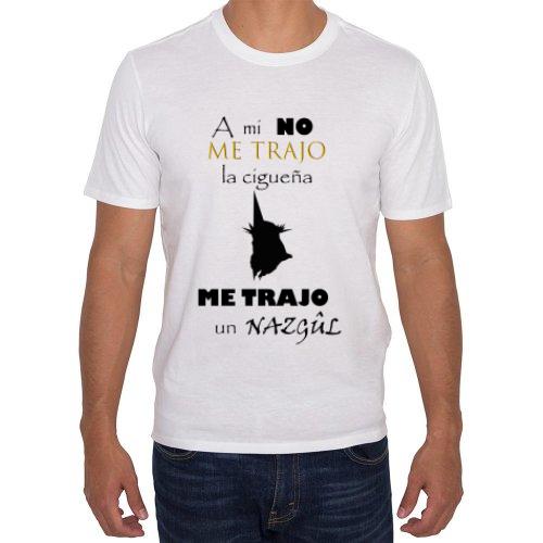 Fotografía del producto Nazgûl