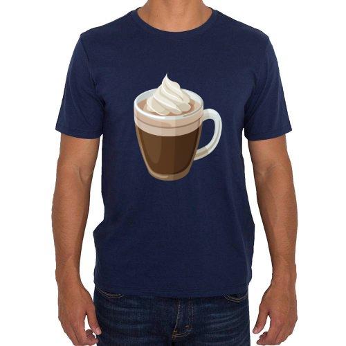 Fotografía del producto café crema (45389)