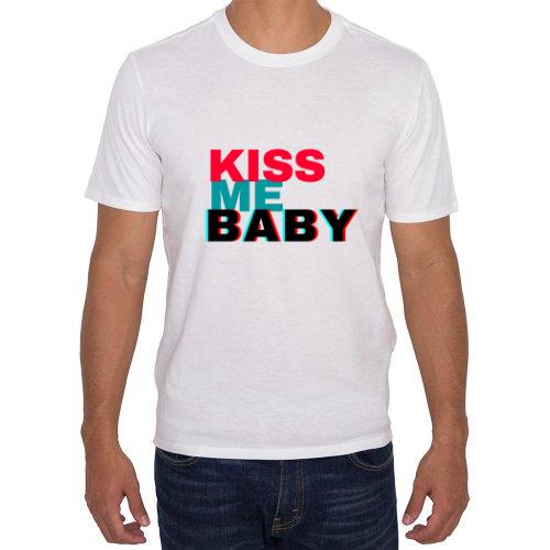 Fotografía del producto KissMeBabyBM1 (45406)