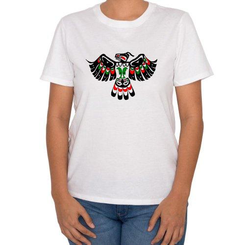 Fotografía del producto Eagle Totem (45449)