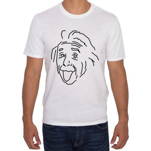 Fotografía del producto Einstein Smile (45544)