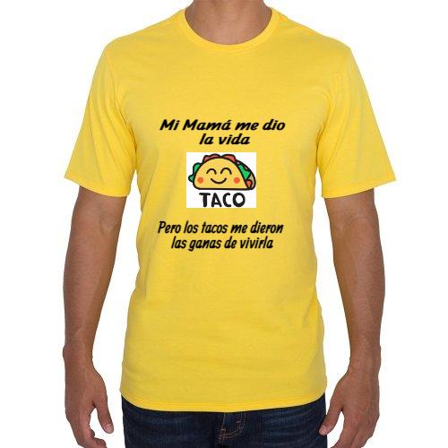 Fotografía del producto Amo los Tacos (45633)