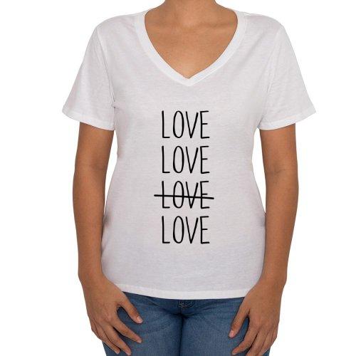 Fotografía del producto LOVE LOVE (45742)